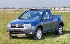 Dacia Duster Up Second Edition Launched Dacia Duster