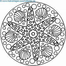 Malvorlagen Bilder Mandala Ausmalbilder Mandala Kostenlos Malvorlagen Zum