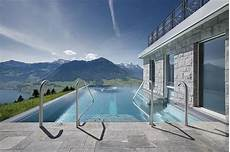schweiz hotel villa honegg hotel villa honegg updated 2020 prices reviews