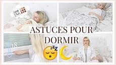 Astuces 224 Savoir Pour Dormir