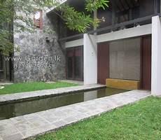 garden lk landscape designer sri lanka garden landscape arrangenent construction garden