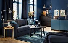 looks you can enjoy for years to come ikea
