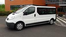 location minibus 9 places u location minibus renault trafic passenger 2010 diesel 9 places 224 s 232 vres place de la manufacture
