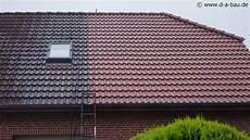 dachaufbau flachdach bitumenbahnen dachziegel erneuern kosten dachziegelarten preise haus