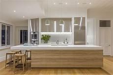 Kitchen Lighting Ideas Nz by Cronin Kitchens Award Winning Kitchen Design And Manufacture