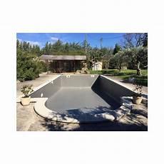 peinture piscine epoxy peinture 233 poxy pour piscine b 233 ton