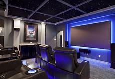 kino zu hause so bauen sie selber stressless heimkino f 252 r weniger als 5
