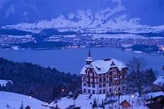 Winter Wallpaper Switzerland switzerland winter wallpapers hd desktop and mobile