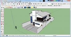 home design degree 8 architectural design software that every architect should learn arch2o