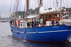 Rostock Hanse Sail 2017 385 Photogate En Verden I Billeder