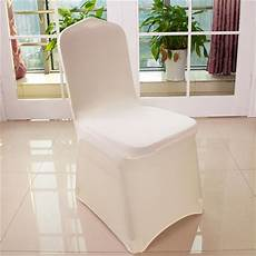 wedding chair covers in china housses de chaise de mariage chaircovers chine couverture de chaise gros couverture de chaise