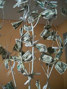 cats and crafts money tree
