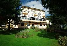 meteo san fior hotel park 108 lorica localit 224 sciistica sila calabria