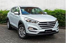 Hyundai Tucson Style - lleg 243 la hyundai tucson style desde 36 500 d 243 lares mega