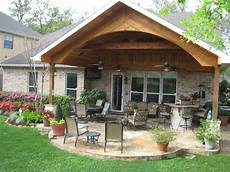 porches crafters