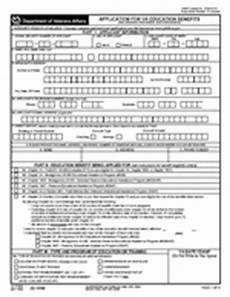 forms and applications texas a m university corpus christi