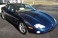 how can i learn about cars 2001 jaguar xk series user handbook no reserve 2001 jaguar xk8 for sale on bat auctions sold for 9 200 on january 9 2019 lot