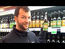 best ipa in the world quot pliny the elder quot the best ipa in the world we