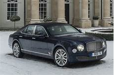 2014 bentley mulsanne reviews research mulsanne prices specs motortrend