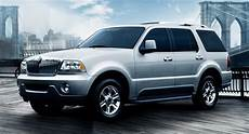 how it works cars 2003 lincoln aviator on board diagnostic system is ford working on a new lincoln aviator