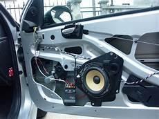 kit eclater focal notre s16 focal bilstein eibach 206 peugeot