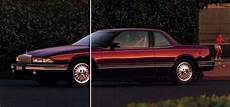 old car manuals online 1990 buick regal auto manual 1990 buick regal coupe pictures information and specs auto database com