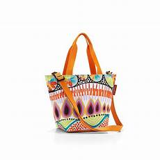 reisenthel shopper xs design3000 de