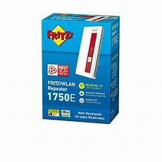 defekt avm fritz fon c5 dect komforttelefon ebay