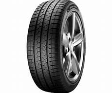 apollo alnac 4g all season 225 50 r17 98v ab 82 84