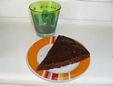 kuchen ohne milch schoko nuss kuchen ohne milch und ei rezept ichkoche at