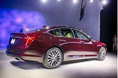 2020 cadillac ct5 release date 2020 cadillac ct5 release date rating review and price