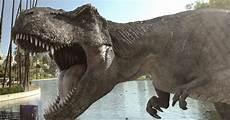 Malvorlagen Jurassic World Alive Jurassic World Alive Mod Apk 1 11 19 Unlimited Battery