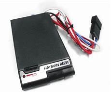 hayman reese brake controller wiring diagram auto electrical services newcastlebelmont auto electrics
