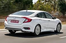 new honda 2019 uk drive 2019 honda civic review test drive autocar