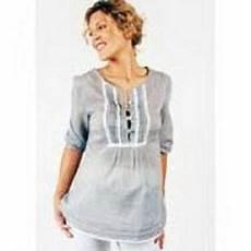 Robes Feminines Habit De Grossesse