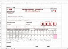 irs tax forms1099 misc 1096 w2 w3 w 2c w 3c 1099 s 1040 cms 1500 excel form ebay