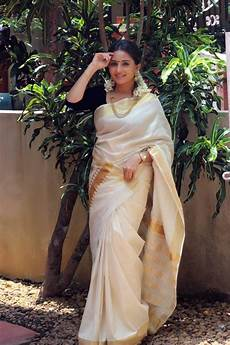 1000 images about kerala style 1000 images about kerala saree on pinterest traditional
