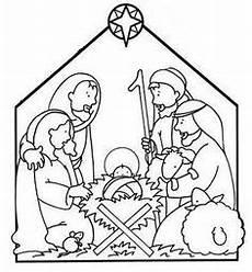 Ausmalbilder Weihnachten Jesu Geburt Ausmalbild Weihnachten Kostenlose Malvorlage Schneemann