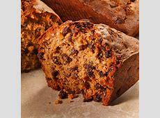 couscous bake_image