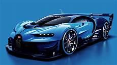 photo de bugatti bugatti best commercials of all time featuring veyron