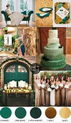 emerald archives 1 fab mood wedding colours wedding
