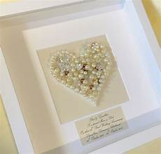 Pearl Gift Ideas For 30th Wedding Anniversary