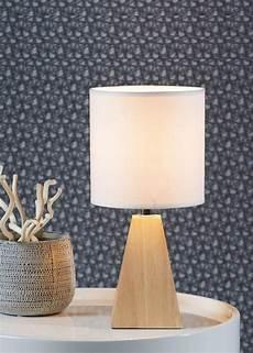 luminaire de chambre luminaire quelle le de chevet pour 233 clairer sa chambre bedside l ls and