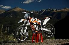 ktm 350 freeride 2012 ktm freeride 350 top speed