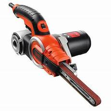lime electrique parkside lime 233 lectrique 400w ka900ek black decker 13 x 455 mm