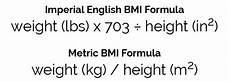 What Is Bmi What Is A Healthy Bmi Bmi Index