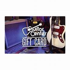 guitar center credit card review guitar center guitar center gift card gtr center guitar center