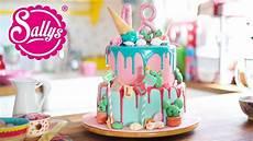 ideen zum 18 18th birthday cake geburtstagstorte zum 18 drip cake