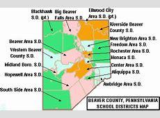 orange county california school districts