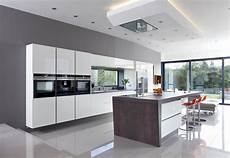 Bathroom Appliances Ireland kitchen appliances belfast northern ireland kitchen from